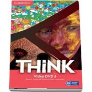 Think Level 5 Video DVD