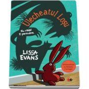 Ulecheatul Losu (Lissa Evans)