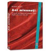 Gurian Michael - Ani minunati (Colectia Psihologie si viata)