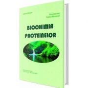 Biochimia proteinelor