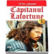 Capitanul Lafortune. Volumul II - Yves Gandon