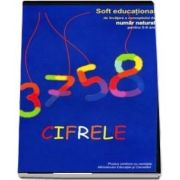 Cifrele - Soft educational