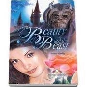 Curs de limba engleza - Beauty and the Beast Reader