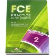 Curs de limba engleza - FCE Practice Exam Papers 2 Teachers Book