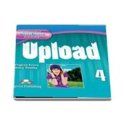 Curs de limba engleza - Upload 4 Interactive Whiteboard Software