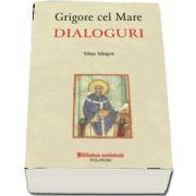 Dialoguri - Editie bilingva