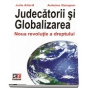 Judecatorii si Globalizarea