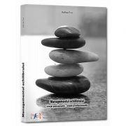 Managementul echilibrului - Viata personala-viata profesionala