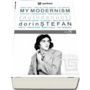 My modernism