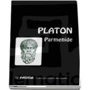 Parmenide