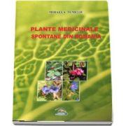 Plante medicinale spontane din Romania