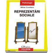 Reprezentari sociale (editia a II-a reva