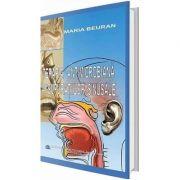 Terapia antimicrobiana a supuratiilor sinusale - Maria Beuran