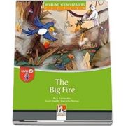The Big Fire Big Book