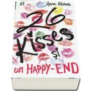 26 Kisses si un happy-end
