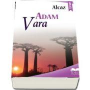 ADAM Vara