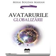 Avatarurile Globalizarii