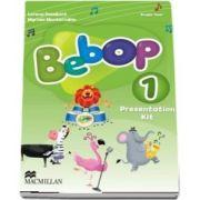 Bebop Level 1 Presentation Kit