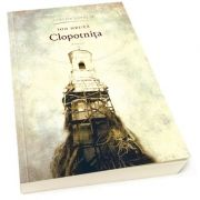 Clopotnita