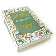 Coranul, editia aXIII-a