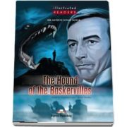 Curs de limba engleza - The Hound of the Baskervilles Book