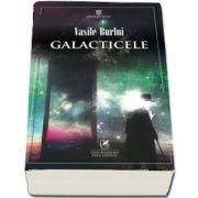 Galacticele