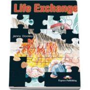 Life Exchange Reader