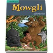 Mowgli Book