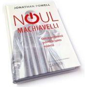 Noul Machiavelli