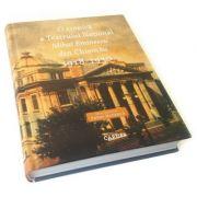 O cronica a Teatrului National din Chisinau 1918-1930