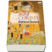 Ostrovul Invierii de Aura Christi