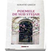 Poemele de sub stejar