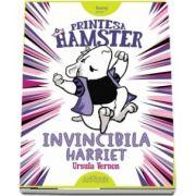 Printesa Hamster