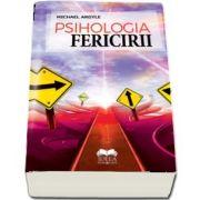 Psihologia fericirii