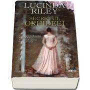Secretul orhideei de Lucinda Riley