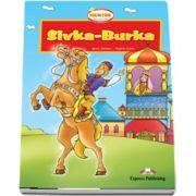 Sivka Burka Book