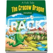 The Cracow Dragont Book with Audio CD and DVD Video