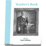 The Portrait of Dorian Gray Teachers Book