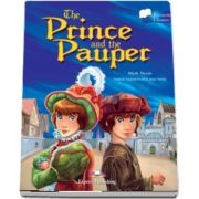 The Prince and the Pauper Reader