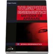 Vampirii energetici