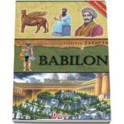 Babilion