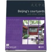 Beijings Courtyards and Other Stories Pack