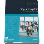Bicycle Kingdom and Other Stories Pack
