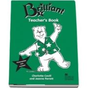 Brilliant 1 Teachers Guide International