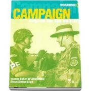 Campaign 2. 5 Workbook Pack
