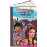 Cocosatul de la Notre Dame
