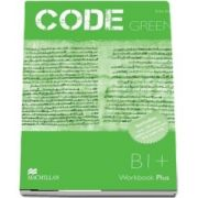 Code Green Workbook plus MPO and CD Pack
