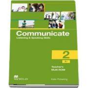 Communicate 2 Multi Rom International