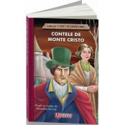 Condele de Monte Cristo