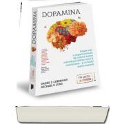 Dopamina (Daniel Z Lieberman)